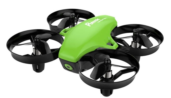 The Cheapest Drones Get Your Drones Right Now, drone x pro, drone with camera, drone racing, drone pilot jobs, drone for kids,