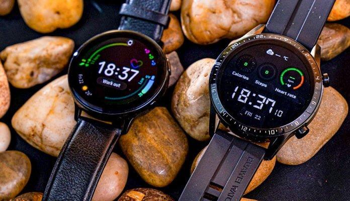 Waterproof Smartwatch for Swimming in 2020, cheap waterproof watch for swimming, best swim watch 2019, garmin swim, best smartwatch for swimming, best waterproof smartwatch 2019, cheap swim tracker,