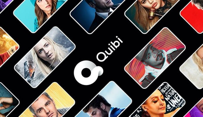 Quibi App Review: New App for Streaming and Comes to You in Your Bustle
