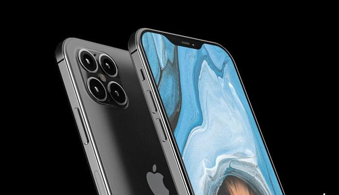 what is the release date for iphone 12, iphone 12 release date 2020, iphone 12 2020, iphone 12 price, iphone 12 design, iphone 12 leaks,