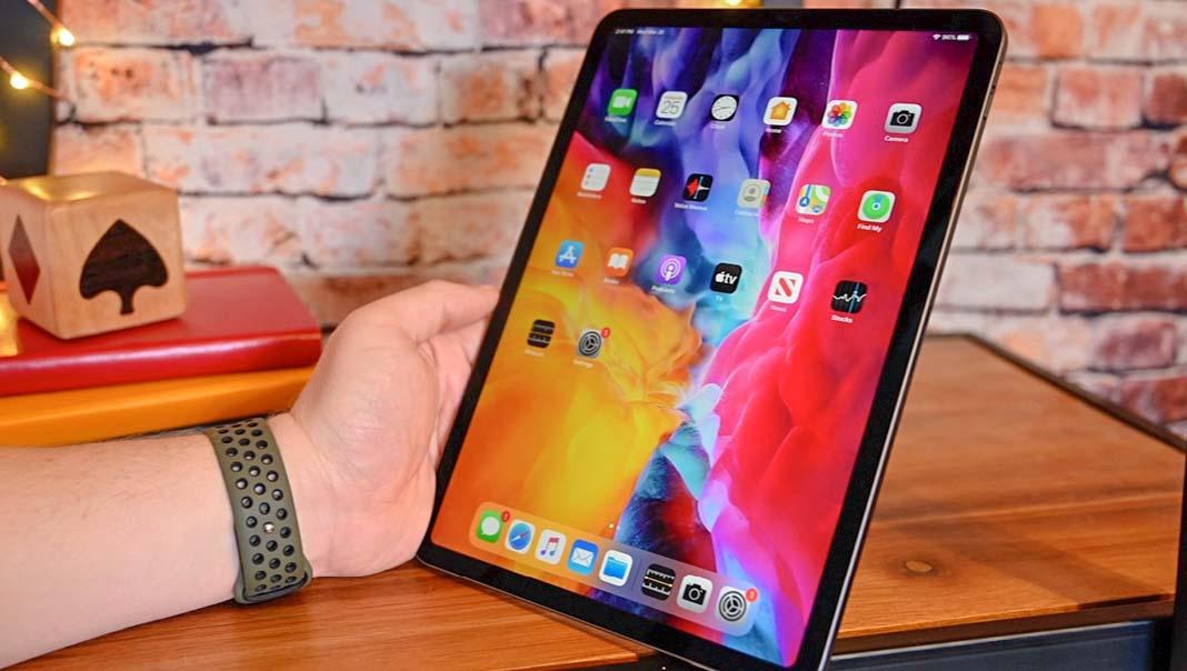iPad Pro 12.9 2020, ipad pro 2020 review, ipad pro 2018, ipad pro 2019, ipad pro 2020 case,
