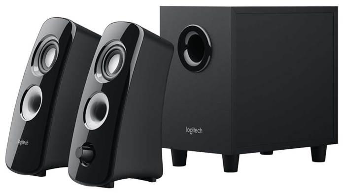 pc speakers best 2020, best budget computer speakers, best computer speakers with bass, best pc speakers under 100, best computer speakers under 50,