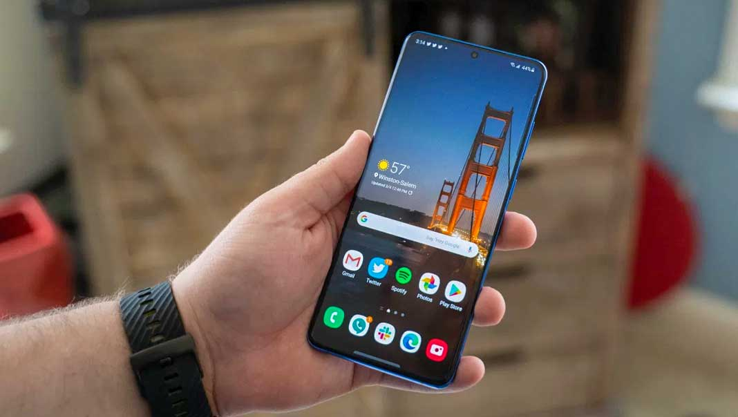 samsung new feature, samsung new mobile 2020, samsung a50, samsung a20, samsung s20, samsung galaxy phones list with price, samsung s10,