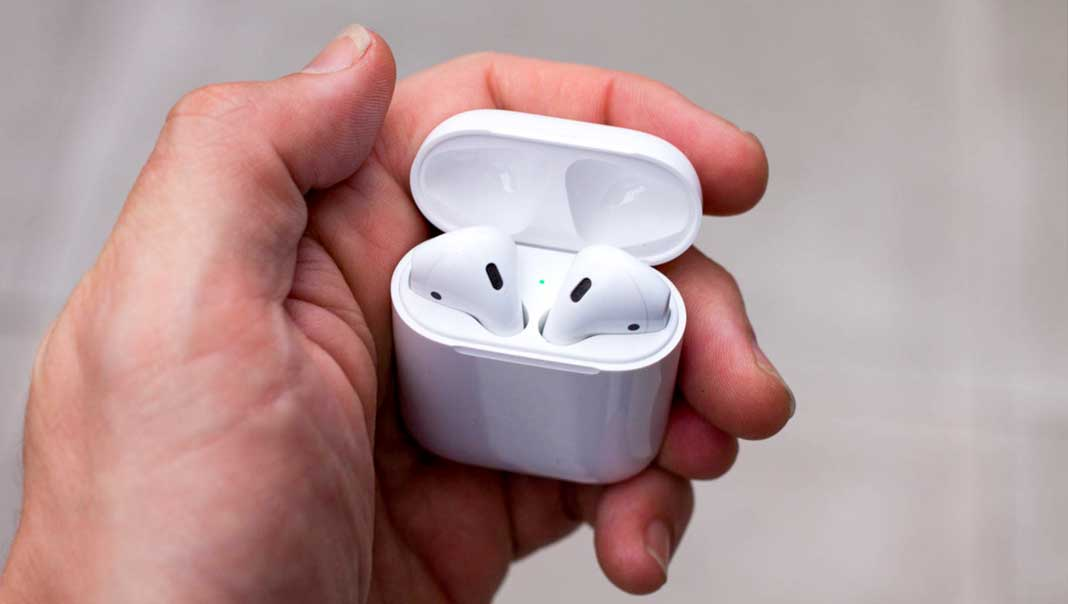 airpods pro price, airpods pro review, airpods pro vs airpods 2, airpods pro case, airpods pro 2, airpods pro amazon, airpods pro black,