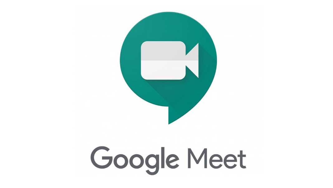 Google Meet for Mobile, google meet for pc, google meet download, download google meet for pc, google meet apk, download google meet for windows,