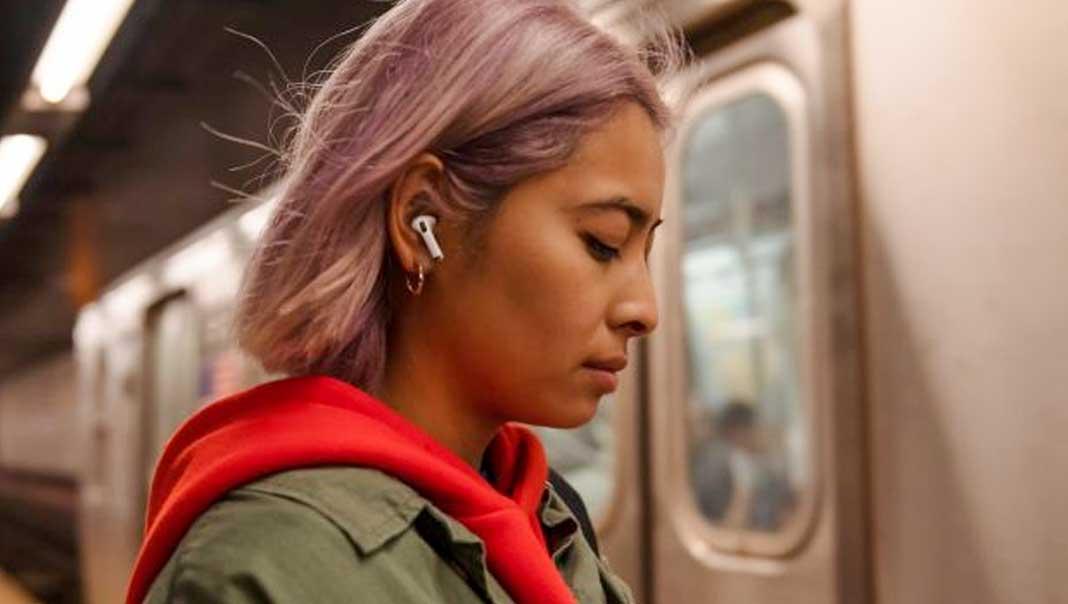 best wireless earbuds 2020, best true wireless earbuds for working out, best wireless earbuds for android, best wireless earbuds for working out, best wireless earbuds for running, best budget wireless earbuds, best wireless earbuds for iphone, best wireless earbuds for calls,