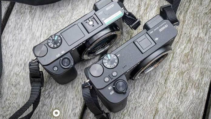 Launching of Sony A7c, Sony A7c, sony a7c leak, sony a7c video specs,