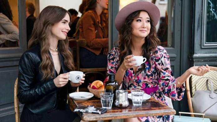 emily in paris where to watch, emily in paris trailer, emily in paris streaming, emily in paris episodes, emily in paris online, emily in paris netflix,
