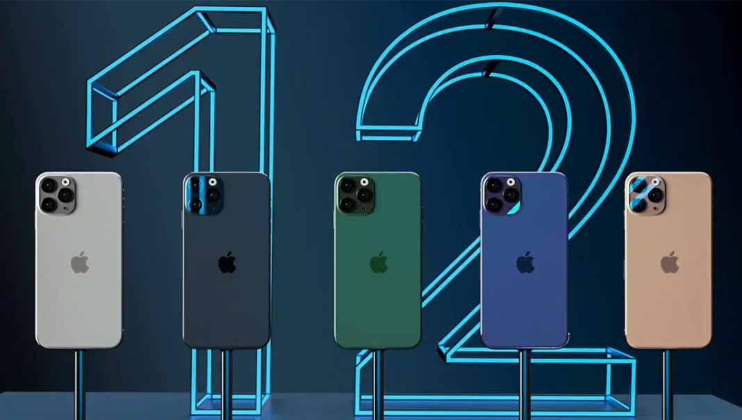 iphone 12 2020, new iphone 12, apple iphone 12, iphone 12 expected price, iphone 12 pro, iphone 12 colors, iphone 12 features, iphone 12 design,