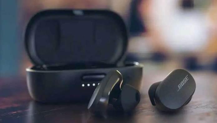 bose 700 earbuds release, bose open ear headphones, bose releases 2020, best bose headphones for working out, bose 700 release date, bose headphones with mic, best bose earbuds, bose 700 headphones price,