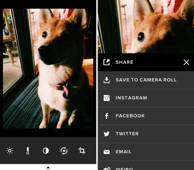 How to Edit Photos on iPhone for the Look You Want