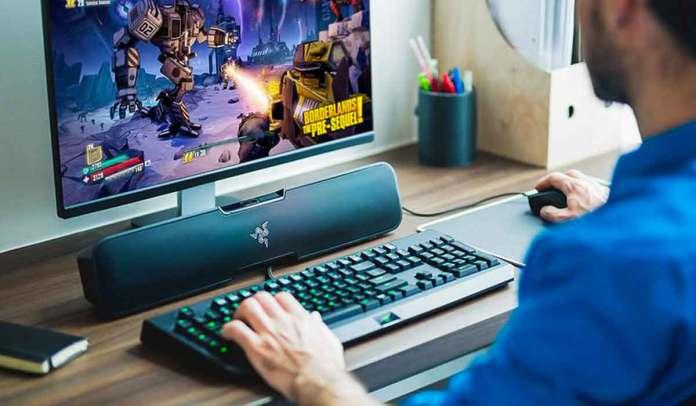 Do You Need Best Speaker for Gaming
