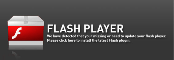 Adobe flash player mobile