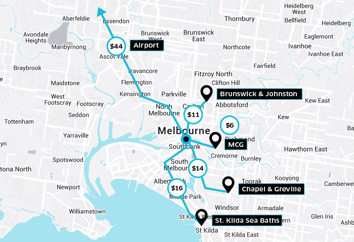 uber_melbourne_price-changes_uberX-map_700x478_r2
