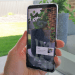 Huawei Mate20 Pro AI is streets ahead of Not Hotdog