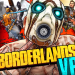 Immerse yourself in Borderlands 2 with VR on PlayStationVR