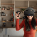 Oculus Quest and Rift S now available for pre-order.