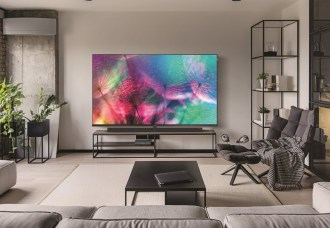 Get ready, 8K TVs are coming! TCL 8K 75″ TV coming Australia in