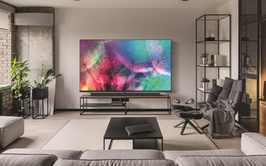 Supp Tcl 75 Inch 8K Qled Tv — ZwiftItaly
