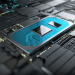 Intel's 10th generation 'Ice Lake' processors offer new 4K Iris…