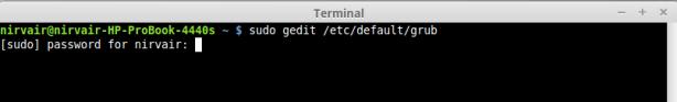 How_to_control_brihtness_using_function_keys_in_Ubuntu_Linuxmint_2
