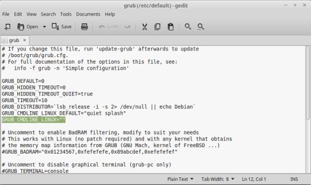 How_to_control_brihtness_using_function_keys_in_Ubuntu_Linuxmint_3
