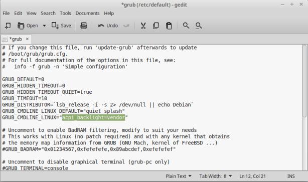 How_to_control_brihtness_using_function_keys_in_Ubuntu_Linuxmint_4