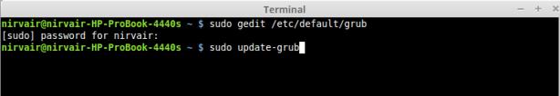 How_to_control_brihtness_using_function_keys_in_Ubuntu_Linuxmint_5