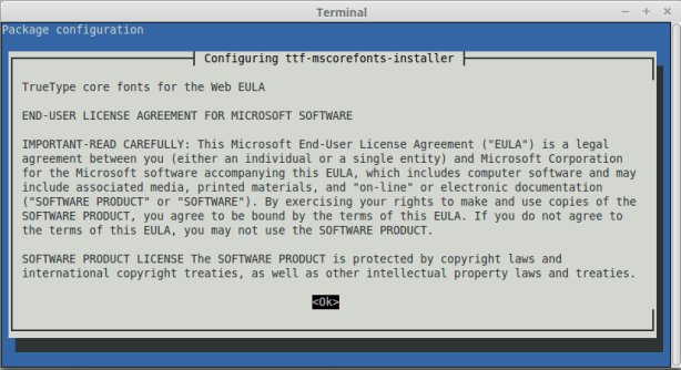 How_to_install_Microsoft_fonts_in_Ubuntu_Linuxmint_4