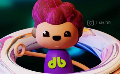 doll eye 01