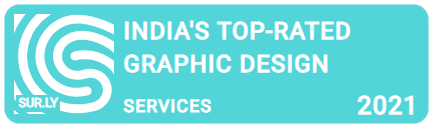 Techax Labs - Indias top rated graphic design service