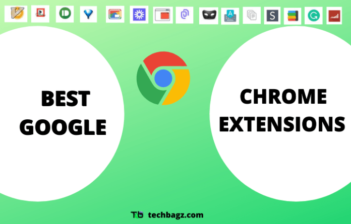 Best Google Chrome Extensions In Hindi