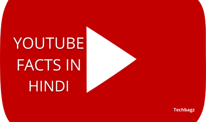 Youtube Facts In Hindi For Better Known About Youtube