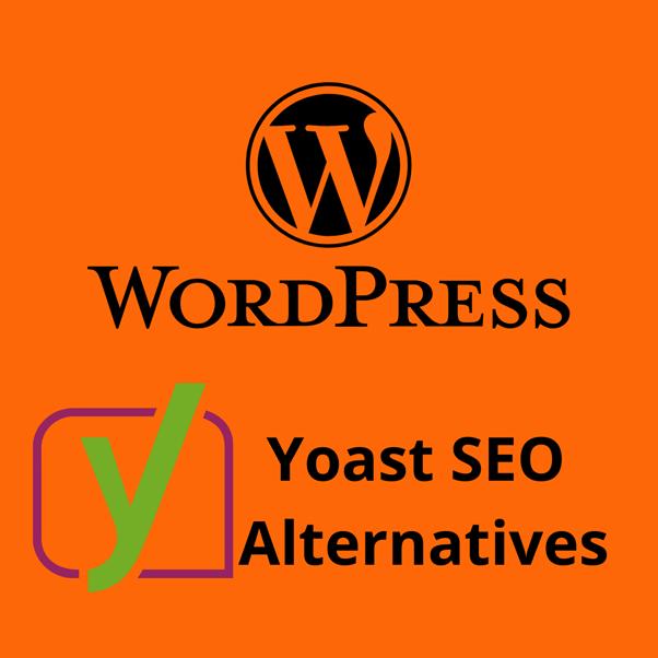 Yoast SEO Alternatives Kya Kya Hai