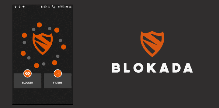 Blokada - How To Remove YouTube Ads on Android