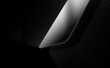 OnePlus 120Hz Display Tech - 1