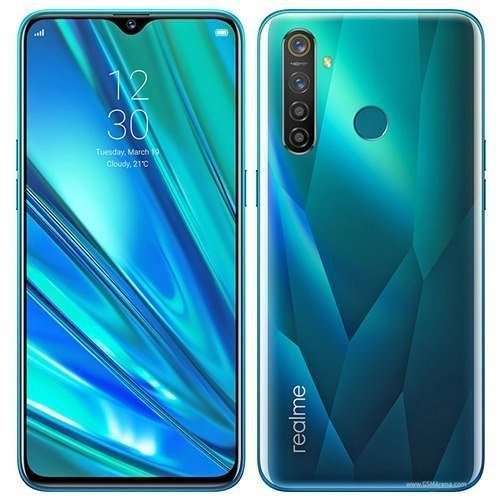 Realme 5 Pro - Best Phones Under 15000 in India (January 2020)