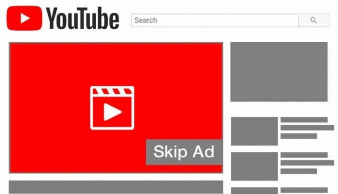 Conclusion - How To Remove YouTube Ads on Android