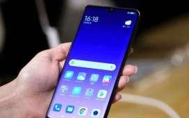 "Xiaomi Mi 10 Pro - ""Mi 10 launching on February 13"""