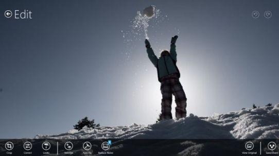 Adobe-Photoshop-Express-Windows-Store