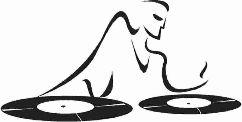 DJ-rhythmman