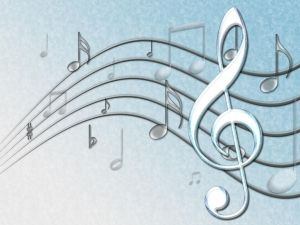 1920x1440-music-note-wallpaper-free-desktop-backgroun3d-free-wallpaper-image
