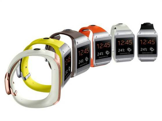 8C8851474-galaxy-gear.blocks_desktop_medium