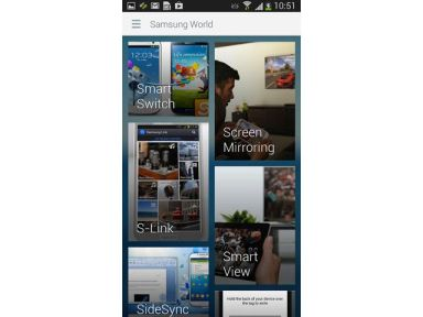Samsung-My-Galaxy-app-web