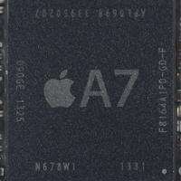 Samsung-built-A7-processor-rocks-the-new-Apple-iPhone-5s
