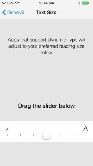ios-7-dynamic-type