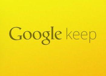 379476-google-keep