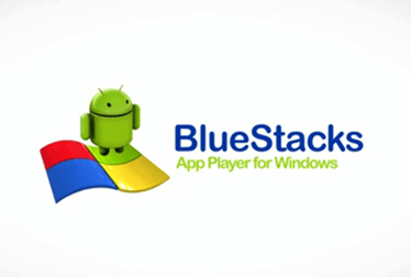 How To Download Bluestacks for PC [ Simplest Guide ]