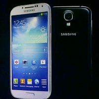 Android-4.3-update-for-Samsung-Galaxy-S4-said-to-be-close-at-hand