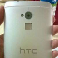 HTC-One-Max-receives-its-GCF-approval-phablet-one-step-closer-to-unveiling
